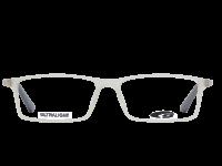 DALLAS G301-1 ULTRALIGHT matt cristal / grey