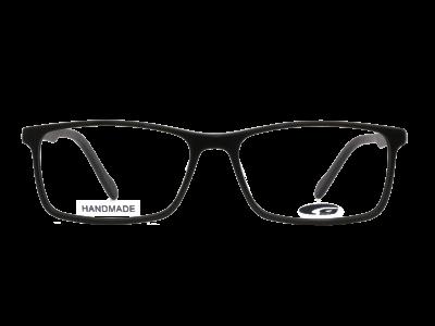 AUSTIN G571-2 HANDMADE black / matt grey