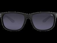 SOMIS E120-1P ULTRALIGHT matt black
