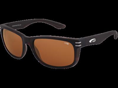 SOMIS E120-2P ULTRALIGHT matt brown