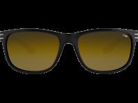 SOMIS E120-3P ULTRALIGHT black