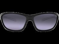 MORELLO E286-2P ULTRALIGHT matt black / white
