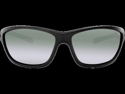 MORELLO E286-3P ULTRALIGHT black
