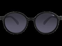 NORTE E287-1P ULTRALIGHT black / grey