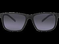 ONTARIO E346-1P ULTRALIGHT matt black