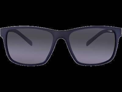 ONTARIO E346-2P ULTRALIGHT matt navy blue / grey