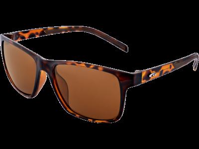 ONTARIO E346-3P ULTRALIGHT brown