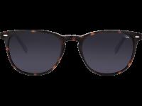 CAMINO E356-2P HANDMADE brown-grey demi / navy blue