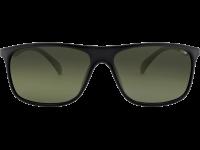 CREE E357-1P ULTRALIGHT matt black