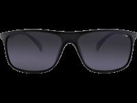 CREE E357-2P ULTRALIGHT matt black / navy blue