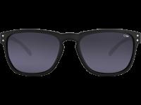 HOBSON  E392-1P ULTRALIGHT matt black