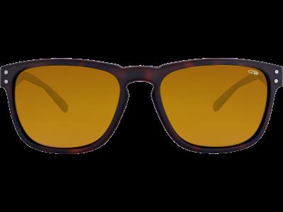 HOBSON E392-2P ULTRALIGHT matt brown