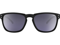 HOBSON E392-3P ULTRALIGHT black