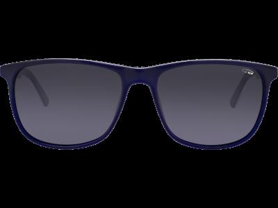 GUAVA E401-2P HANDMADE navy blue