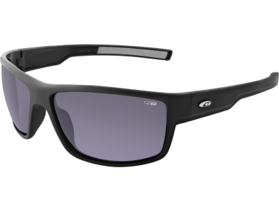 LEVEL E412-1P ULTRALIGHT black / grey