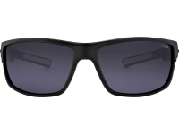 LEVEL E412-1P ULTRALIGHT black / grey