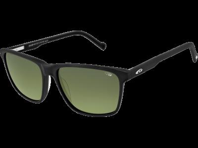 HEMLOCK E516-1P HANDMADE black