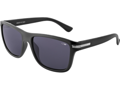 EVERSTREET E906-1P ULTRALIGHT black