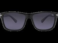 EVERSTREET E906-1P ULTRALIGHT black