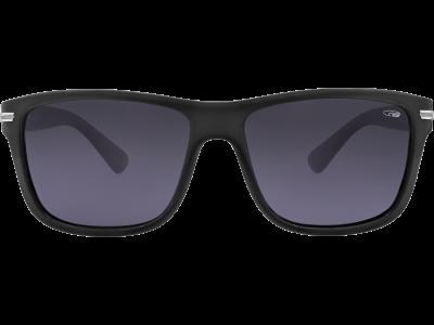 EVERSTREET E906-2P ULTRALIGHT matt black