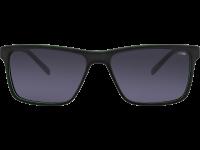 ERIE E912-1P HANDMADE matt black / green