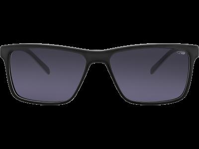 ERIE E912-3P HANDMADE matt black / white
