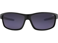 AUSTER E913-1P ULTRALIGHT black