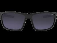 TEMPLO  E918-1P ULTRALIGHT matt black