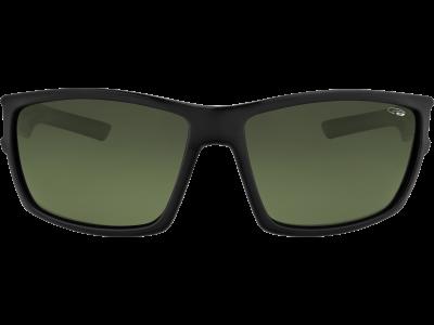 TEMPLO  E918-2P ULTRALIGHT black