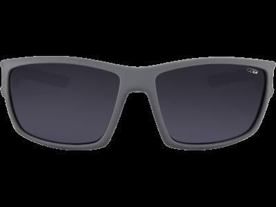 TEMPLO  E918-3P ULTRALIGHT matt grey