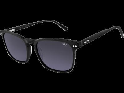JUNIPER E923-1P HANDMADE black