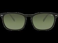 JUNIPER E923-2P HANDMADE green