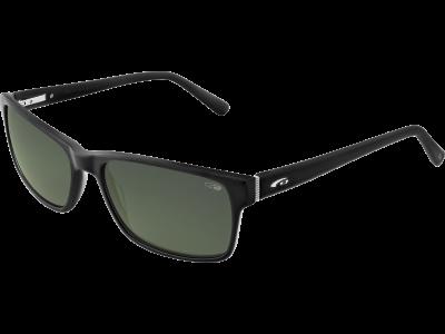 MELVILLE E932-1P HANDMADE black