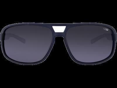 FIESTA E935-2P ULTRALIGHT matt navy blue