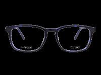 CAMPTON G101-1 HANDMADE blue demi