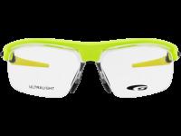 VENTURA G107-2A ULTRALIGHT neon green / gun