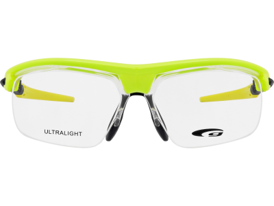 VENTURA G107-2A ULTRALIGHT neon green / gun