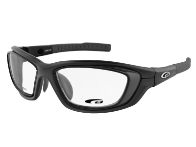 SPORTIVO G109-1 ULTRALIGHT black / grey