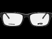 FREMONT G112-1 HANDMADE black / grey