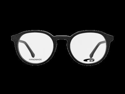 LAVA G113-1 HANDMADE black