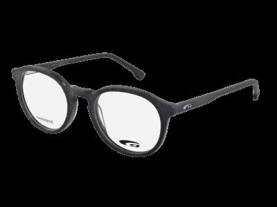 LAVA G113-2 HANDMADE grey