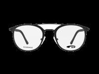 SLICK G130-1 HANDMADE black