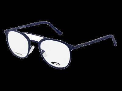 SLICK G130-2 HANDMADE navy blue