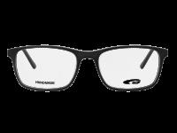 HASTINGS G136-1 HANDMADE matt black / black