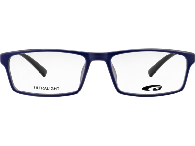 IRVING G143-2 ULTRALIGHT navy blue / grey