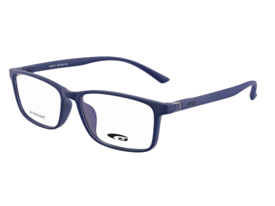 ROCKVILLE G203-2 ULTRALIGHT matt navy blue