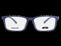 ROCKVILLE G203-2 ULTRALIGHT matt navy blue