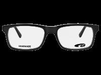 OMAHA G224-1 HANDMADE black