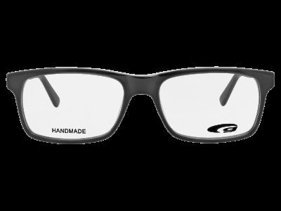 OMAHA G224-2 HANDMADE grey