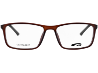 TULSA G232-3 ULTRALIGHT matt brown / grey